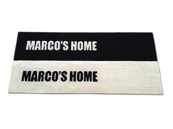 Home Door Mat / 家居門口地毯