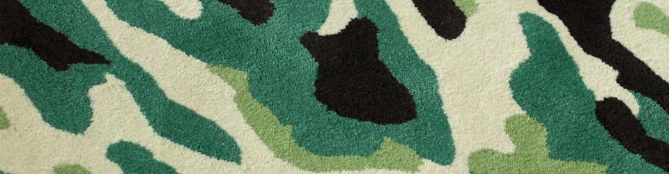 UNIQUE Carpet Limited
